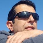 Azeri-Reshid