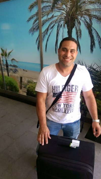 Cypriot_Prince